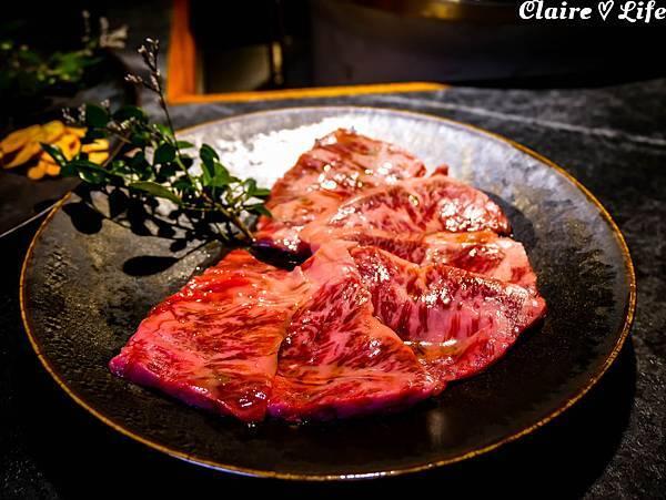 旺盛苑燒肉 (10).jpg