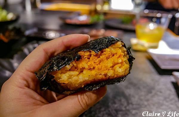 旺盛苑燒肉 (19).jpg