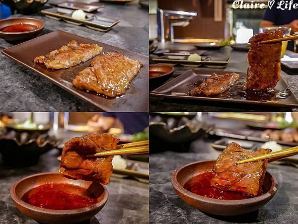 旺盛苑燒肉 (20).jpg