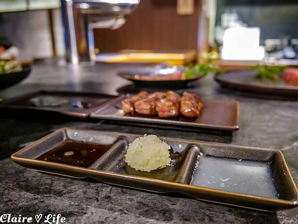 旺盛苑燒肉 (21).jpg