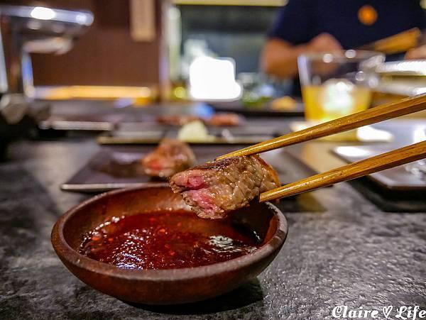 旺盛苑燒肉 (24).jpg