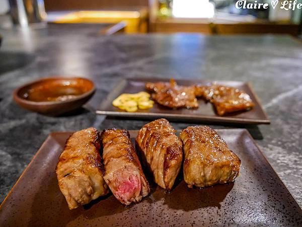 旺盛苑燒肉 (26).jpg