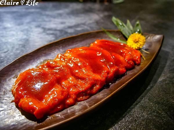 旺盛苑燒肉 (30).jpg