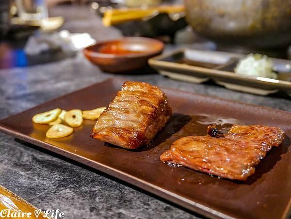旺盛苑燒肉 (35).jpg