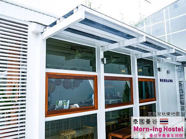 Morn-Ing Hostel曼谷過境旅館.jpg