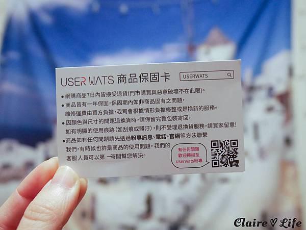 USERWATS富士山小夜燈開箱 (8).jpg