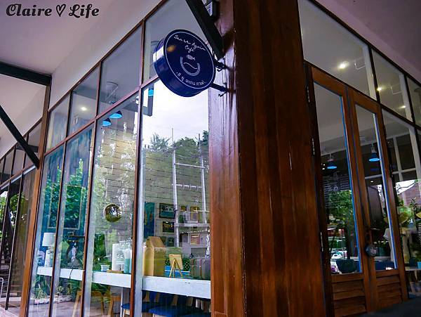 2020芭達雅住宿U Pattaya hotel