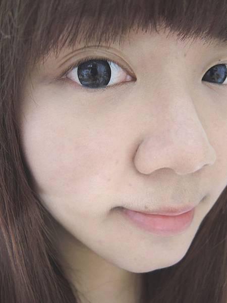 DSCN9455_副本.jpg