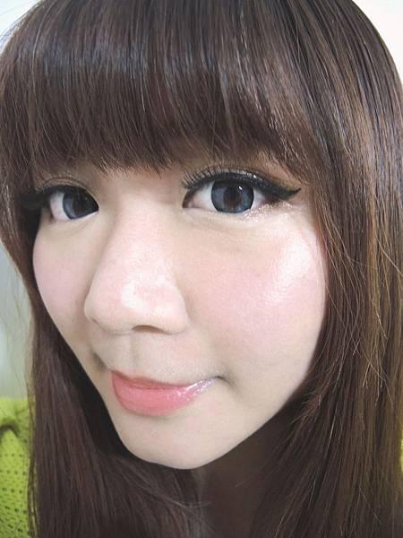 DSCN9514_副本.jpg
