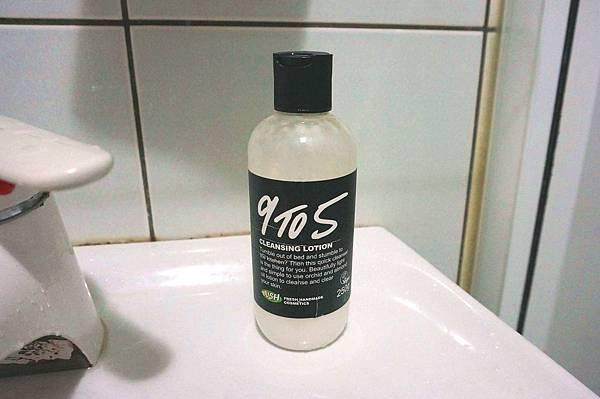 20SAMPO聲寶 洗臉機 音波淨透煥膚潔膚儀PLUS.JPG