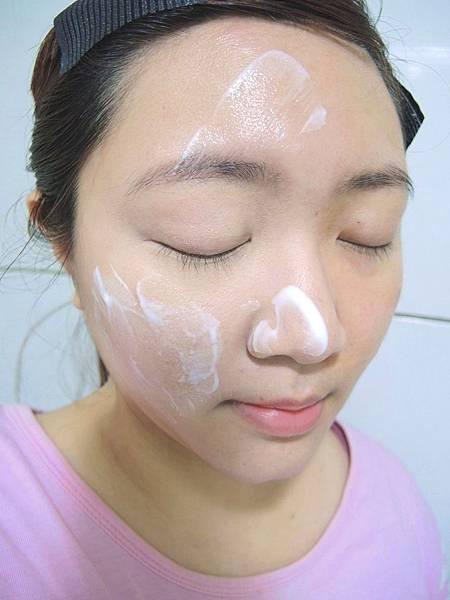 22SAMPO聲寶 洗臉機 音波淨透煥膚潔膚儀PLUS.JPG
