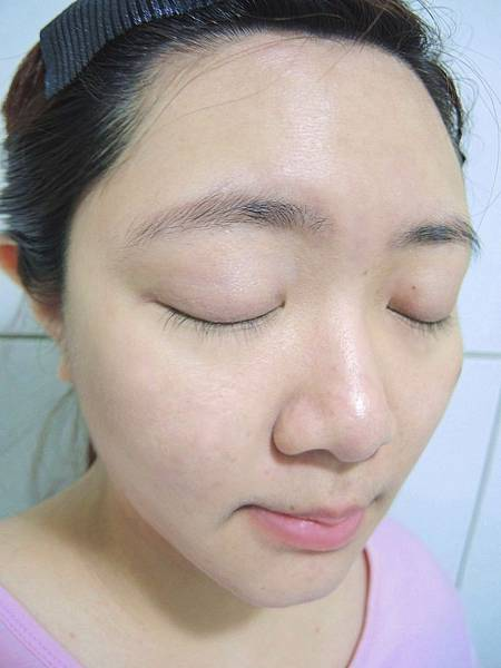 29SAMPO聲寶 洗臉機 音波淨透煥膚潔膚儀PLUS.JPG