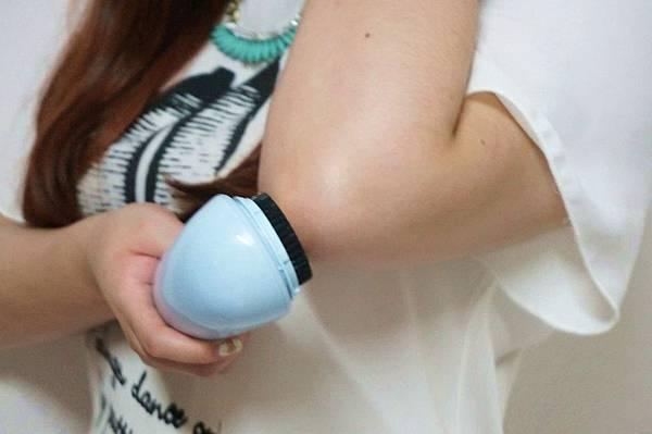 35SAMPO聲寶 洗臉機 音波淨透煥膚潔膚儀PLUS.jpg