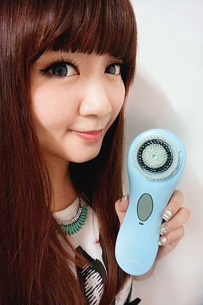39SAMPO聲寶 洗臉機 音波淨透煥膚潔膚儀PLUS.jpg