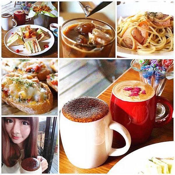 Js Cafe & Bistro 輕鬆小酒館