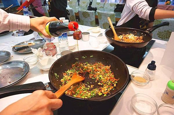 金蘭醬油 全系列非基改產品上市 非基改豆純釀