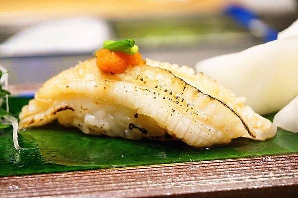 椿子日式料亭TUSBAKI