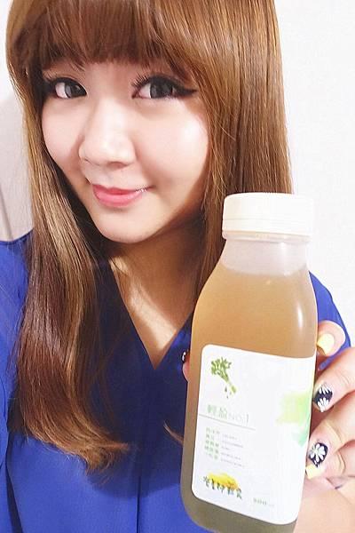 營養師輕食 冷壓蔬果汁