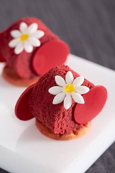 紅絲絨蛋糕.jpg