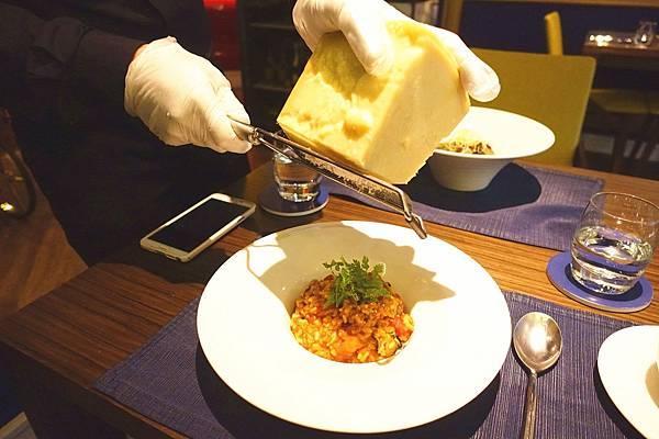 乃渥爾午餐Wennce Naior Lunch