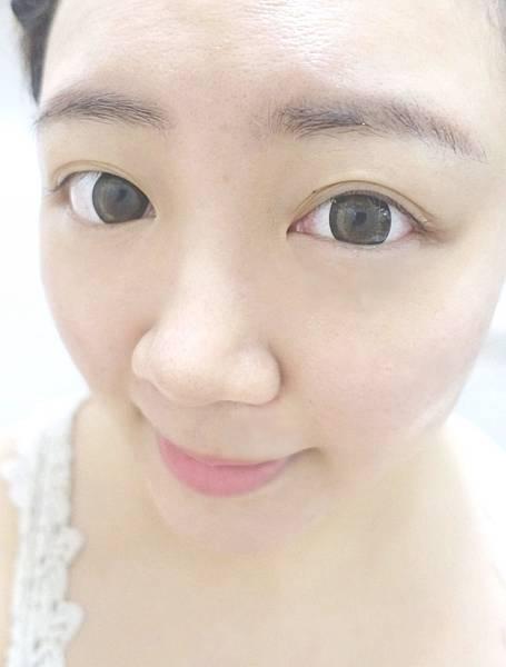 DORETTA朵芮藥妝 Cleanit毛孔角栓潔顏布 蛋白酵素毛孔潔膚慕斯