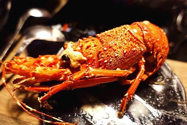 饗樂shabu 精緻鍋品