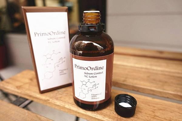 PrimoOrdine普瑞迪娜 VC賦活修護液