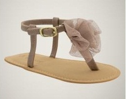 羅馬涼鞋(圖).jpg