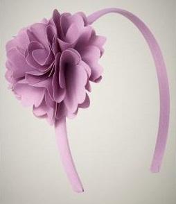 紫色小花髮箍(圖).jpg