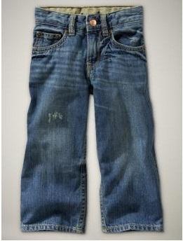 石洗牛仔褲(圖).jpg