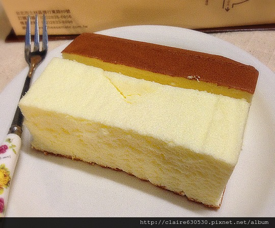 蛋糕,菜ok其他未修圖 012