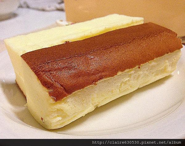 蛋糕,菜ok其他未修圖 014
