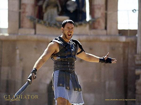 28. Gladiator 神鬼戰士.jpg