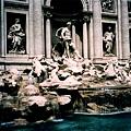 4. Rome 特萊維噴泉.jpg
