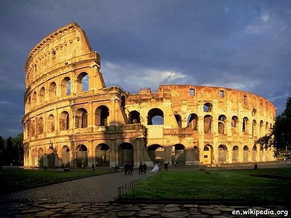 5. Rome 競技場.jpg