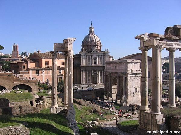 6. Rome 古羅馬廣場.jpg