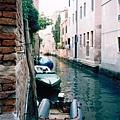 9. Venice 威尼斯.jpg