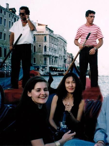 10. Venice Gondola.jpg
