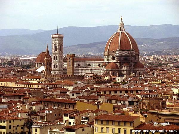 16. Florence 翡冷翠.jpg