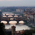 17. Florence 黃昏.jpg