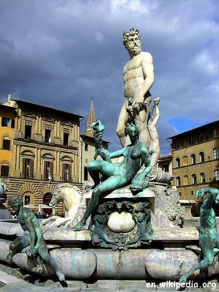 18. Florence 海神噴泉.jpg