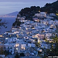 27. Capri Island 卡布里島.jpg