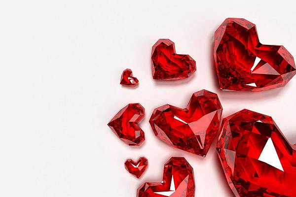 red-love-heart-16-1