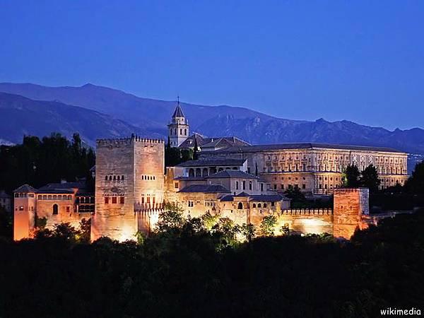 Spain 160-1.jpg