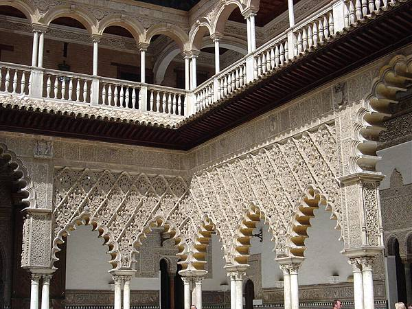 Spain 052-Alcazar 阿卡薩宮.jpg