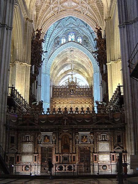 Spain 073.jpg