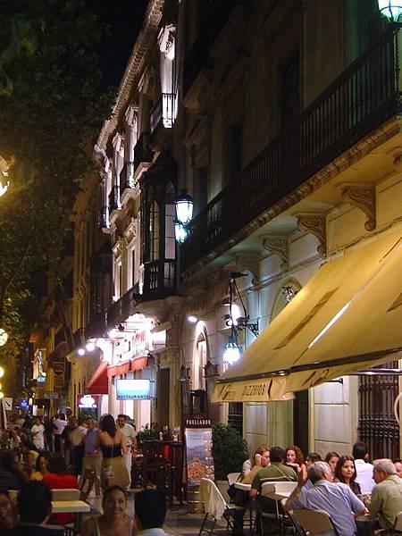 Spain 086.jpg