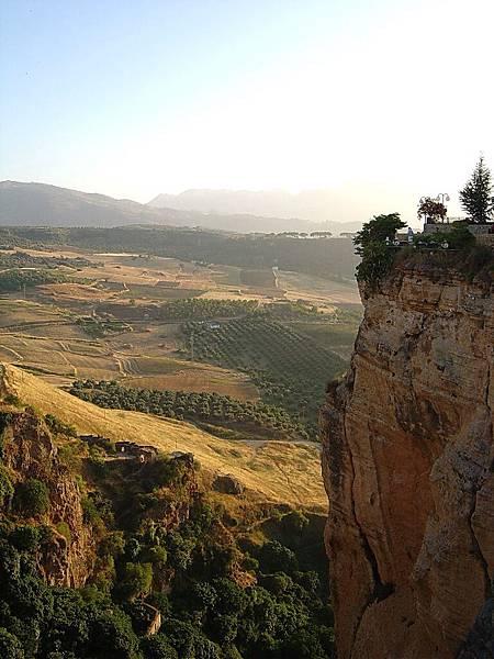 Spain 088-Rondo 山城.jpg