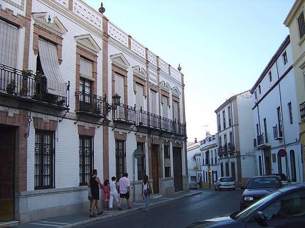 Spain 090.jpg