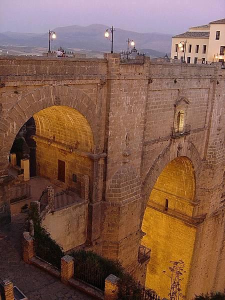 Spain 096.jpg
